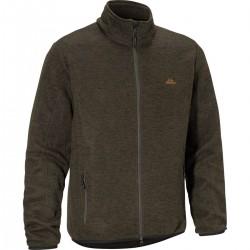 Swedteam Josh Classic sweater Full-zip