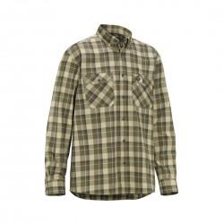 Swedteam Peter Classic skjorte