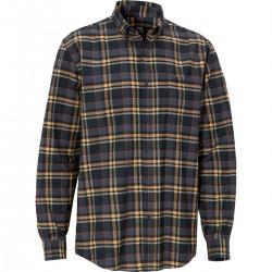Swedteam Ralph skjorte Navy