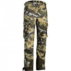 Swedteam Ridge bukser Desolve Veil