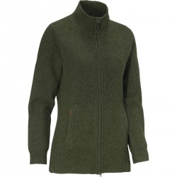 Swedteam Shirley W Sweater Full-zip