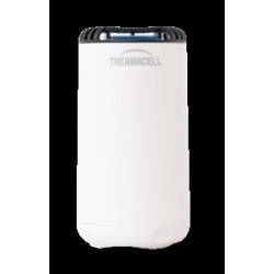 Thermacell Halo Mini Hvid