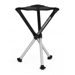 Walkstool Comfort 45 Cm