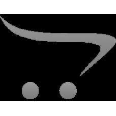Swarovski Rensesæt CSO-6